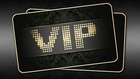 casino+maxi+vip+programi